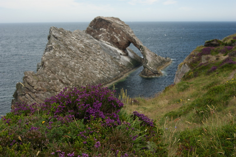 14 Bow Fiddle Rock.JPG