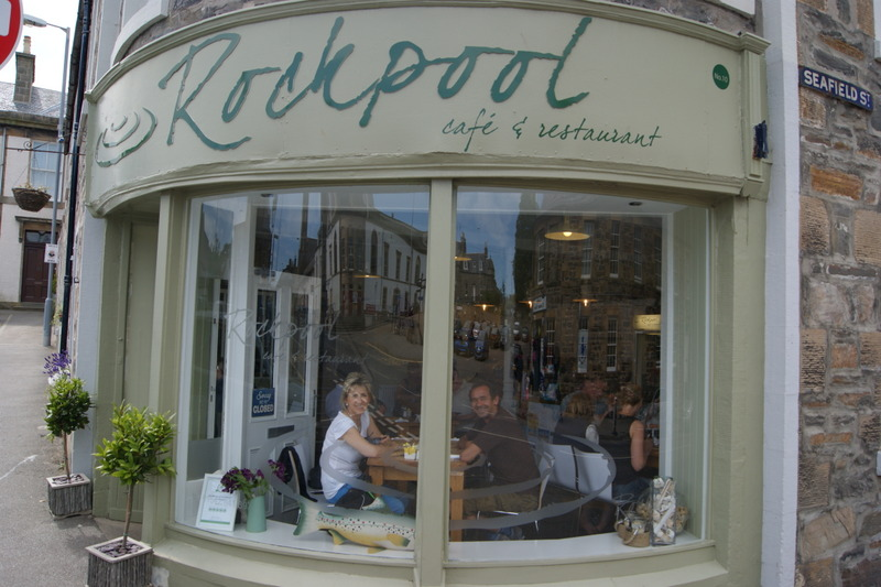 19 Rock Pool Cafe.JPG
