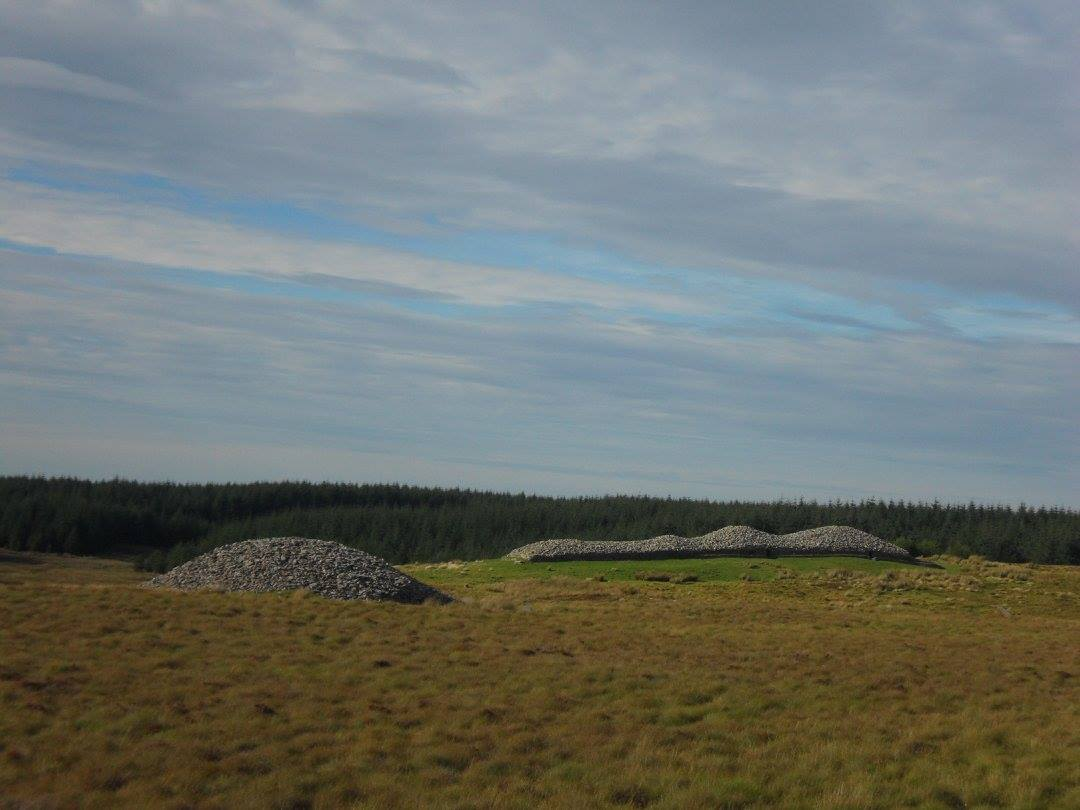 10  The Grey Cairns of Camster.jpg