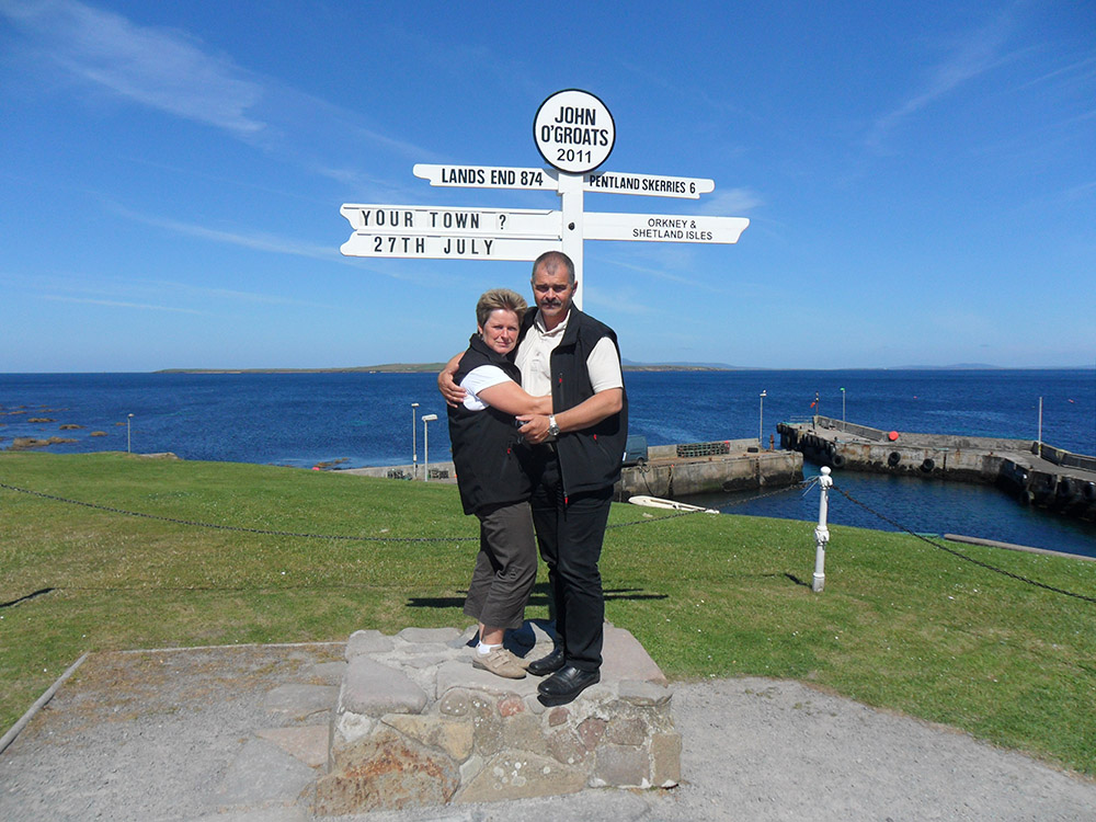 29 or the start of the Orkney Islands.JPG
