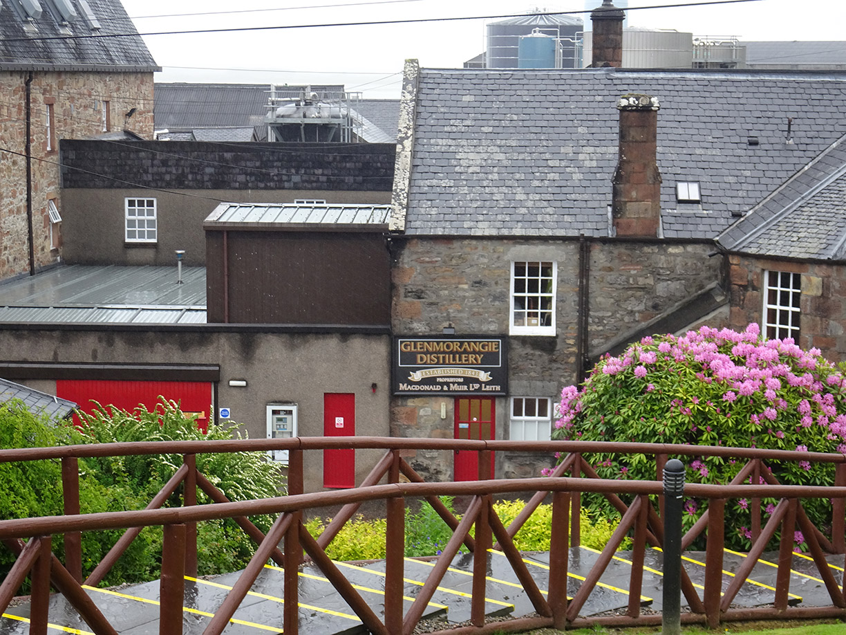 6  The Glenmorangie Distillery.JPG