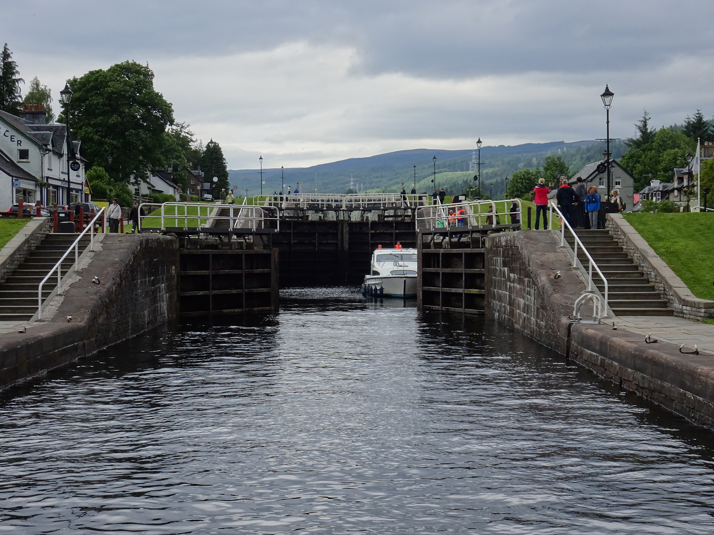 3  The Caledonian Canal.jpg