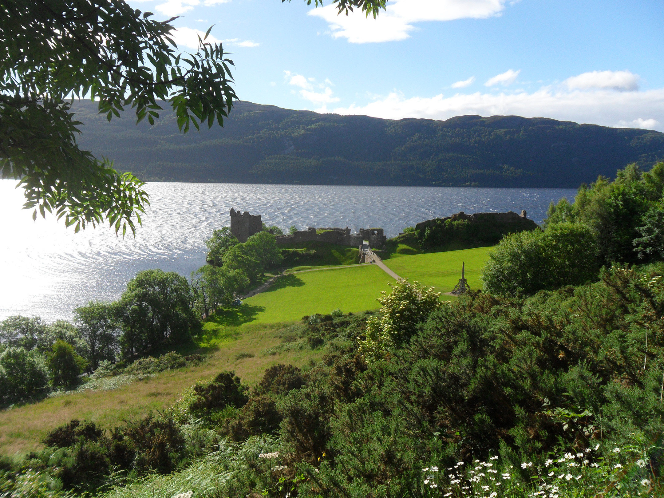 1  from Urquhart Castle.JPG