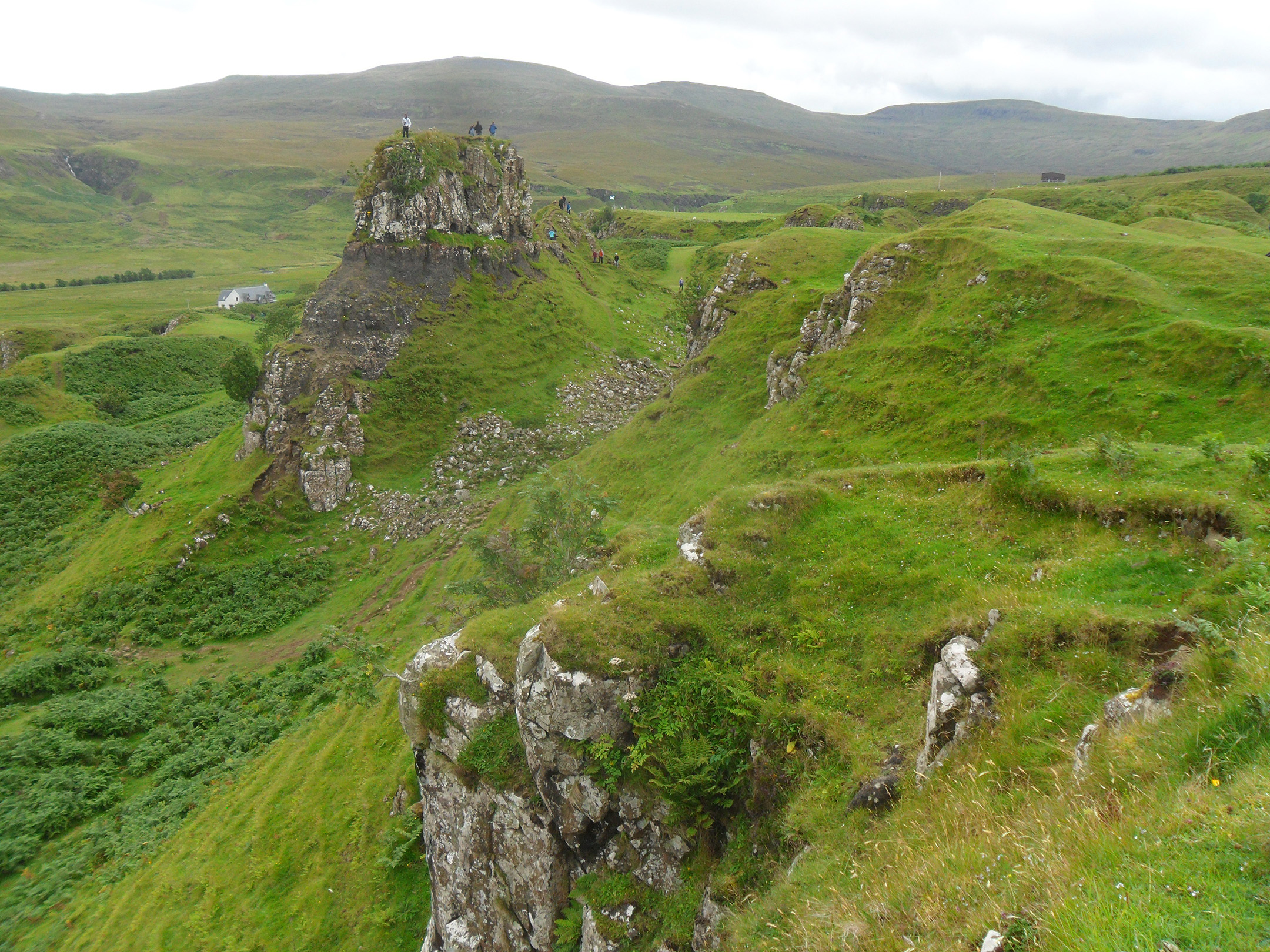 11  and the Fairy Glen.JPG