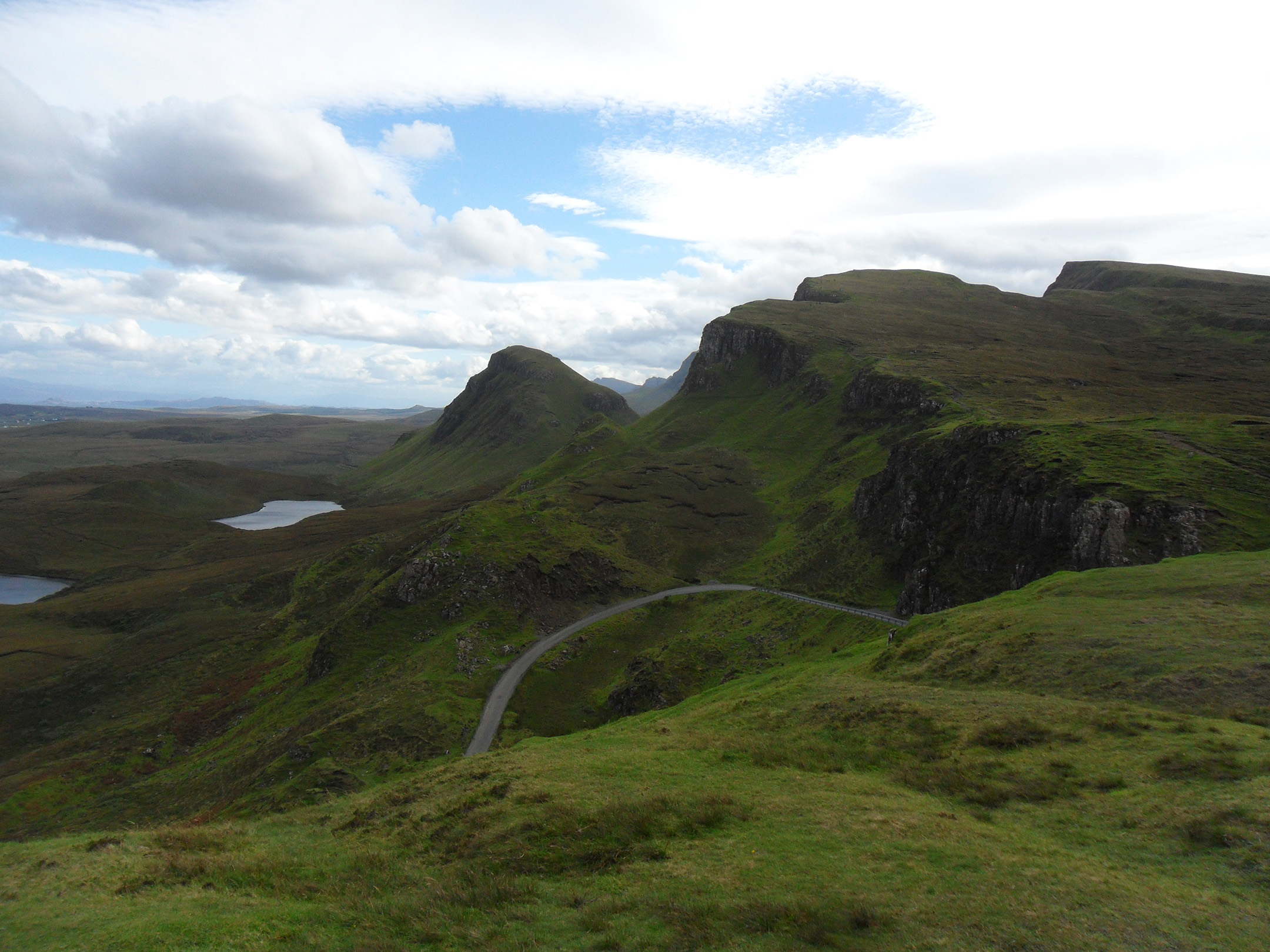 14  of the Trotternish Ridge.JPG